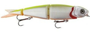 Savage Gear 4Play Herring Swim/Jerk Sinking 9,5 cm